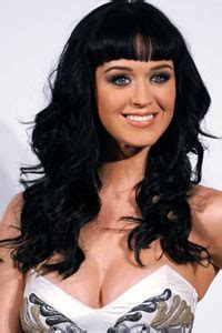 wiki how to get jet black hair image jet black hair katy perry jpeg haircolor wiki