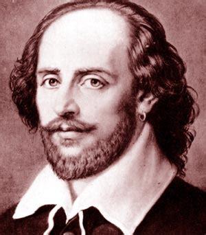 imagenes de la vida de william shakespeare shakespeare romeo and juliet fragmento de la obra