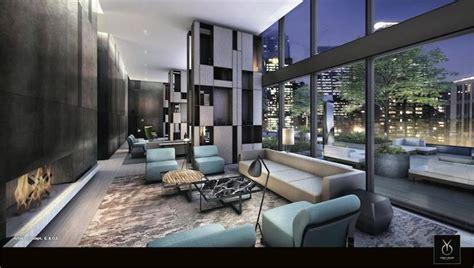 yc condos yonge at college by canderel penthouse 3f yc condos penthouse suites yc condos penthouses yc