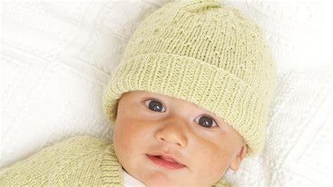 premature baby hats knitting patterns free premature baby hat pattern knitting bee