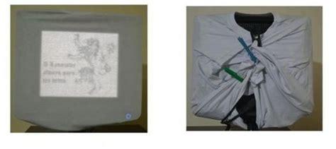 membuat gambar 3d di kaos cara membuat gambar di kaos dengan pensil pripun carane