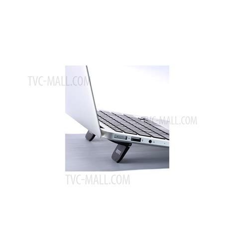 Remax Laptop Cooling Pad Stand Notebook Rt W02 Standing Laptop remax rt w02 2pcs cooling stand for laptop notebook macbook tvc mall