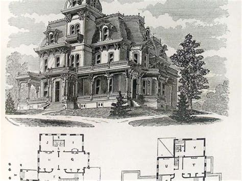 suburban house plans victorian homes house plans suburban house victorian floor plan mexzhouse com