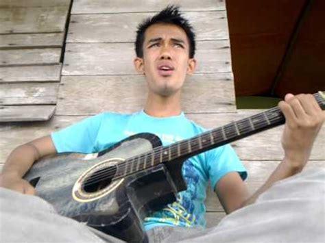 belajar kunci gitar lagu ayah peterpan tutorial mudah wahyu unikom mp4 doovi