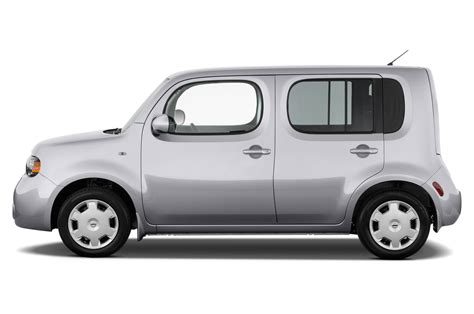 2009 nissan cube 2012 nissan cube reviews and rating motor trend
