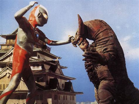 film semua ultraman vs semua monster the prince of monsters part 2 ultraman wiki fandom