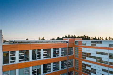 design lab north vancouver ubc cirs perkins will 171 inhabitat green design