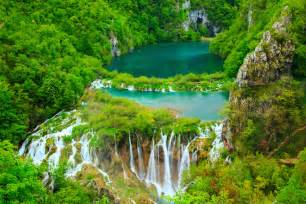 10 best places to visit in croatia touropia travel experts