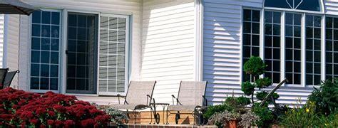 sliding glass padio entry doors virginia garage doors and garage door repair sevice