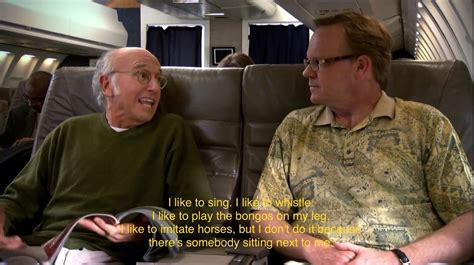 Curb Your Enthusiasm Meme - curb your enthusiasm