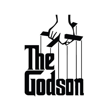 The Godson the godson onesie t shirt