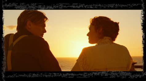 film titanic en anglais titanic citations de films