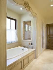 bath tub shower whirlpool tub surround houzz