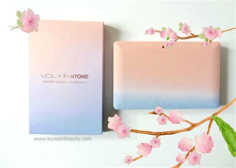 Vdl Expert Color Eye Book 6 4 vdl pantone expert color eye book 6 4 no 5 the 2016