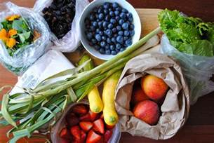 10 of the most nutritious foods in the world 1 11 best health magazine canada