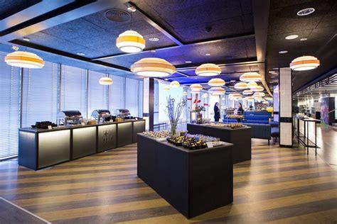 Audi Vip Lounge Allianz Arena by Roma Vip Lounge Juventus Fc Barcelona
