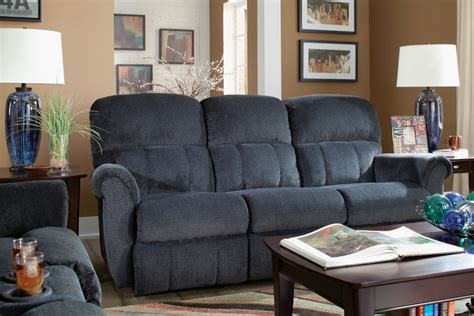 la z boy couch reviews lazy boy briggs reclining sofa reviews sofa the honoroak