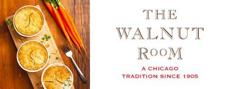 walnut room hours walnut room macysrestaurants