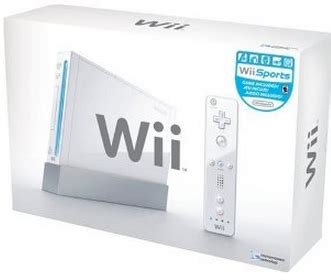 costo wii console register your wii and get a 5 credit