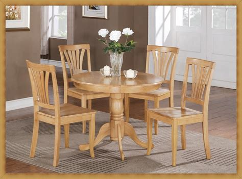 kitchen table sets small kitchen table sets