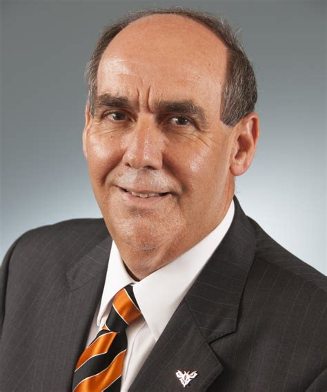 Requirmments To Graduate Mba From Aum Montgomery by Office Of The Chancellor Aum