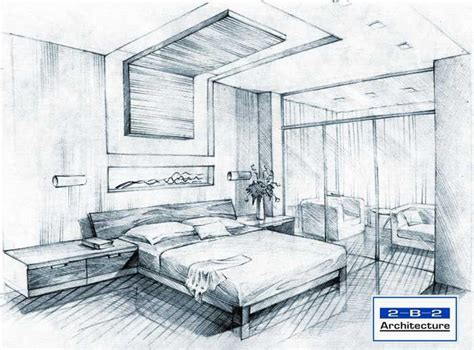 Interior Sketching Tutorials by Interior Design Sketches Living Room Search