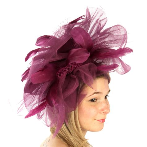 uncategorized cheap dress hats