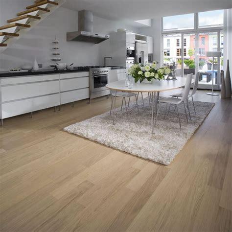 Kahrs Hardwood Flooring Reviews kahrs engineered wood flooring reviews large size of shaw