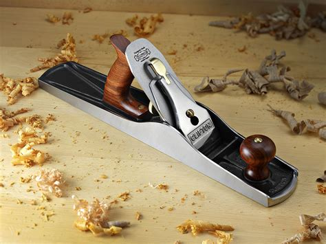 clifton bench plane clifton bench plane no 6 the perfect way to smooth your