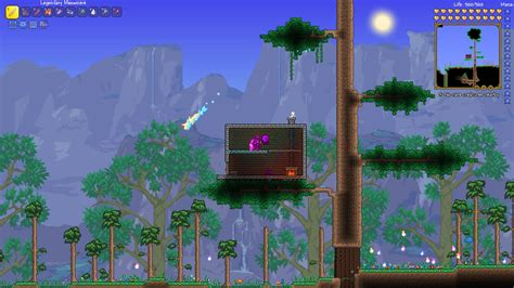 Fireplace Terraria by Fireplace Terraria Wiki Fandom Powered By Wikia
