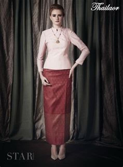 Blouse Combo Brokat pastel the colour combo and songket skirt looks