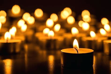 Candle Lighting Times For Rosh Hashanah by Rosh Hashanah 2017 Candle Lighting Nyc Lighting Ideas