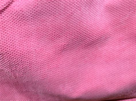 hot pink upholstery fabric hot pink chenille upholstery fabric