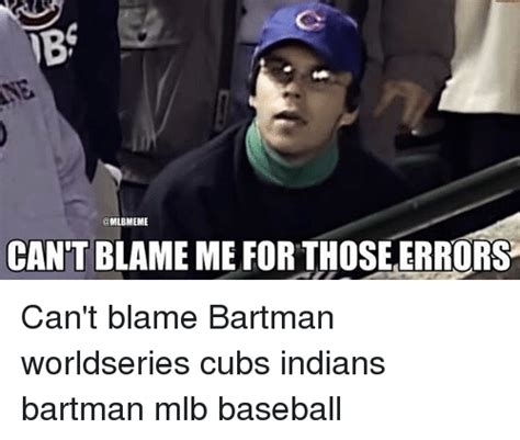 funny cubs memes    sizzle joshed
