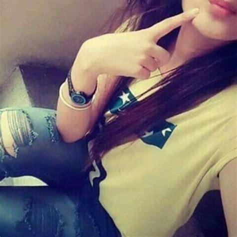hidding face girls 54 beautiful girls hidden face dps for facebook whatsapp