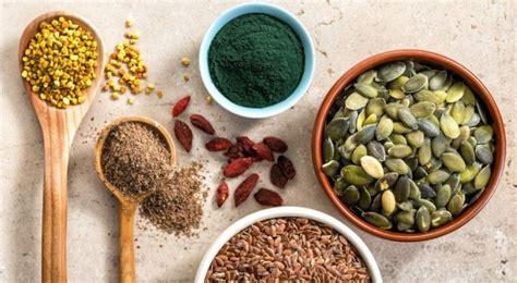 alimenti proteici vegetali les 15 aliments les plus riches en prot 233 ines v 233 g 233 tales