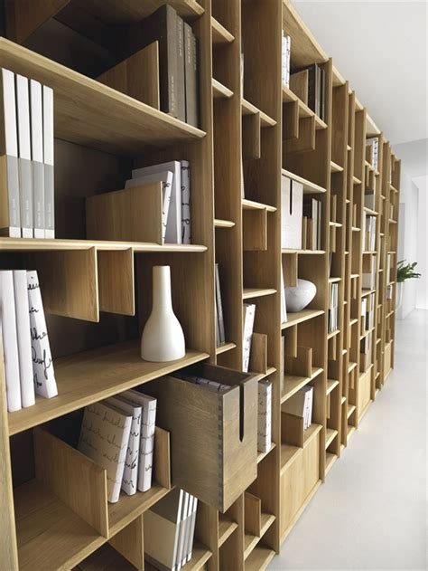 interior inspiration librerie  design bonus diy