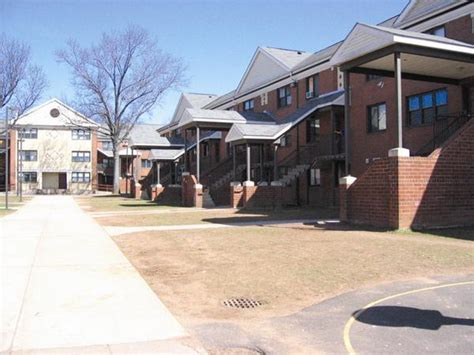 new haven housing authority new haven ct affordable and low income housing publichousing com