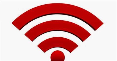 cara membuat wifi hotspot sendiri di laptop tanpa software suka suka cara membuat wi fi hotspot sendiri di laptop