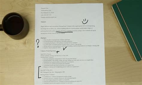 Midas Letter Patient Home Buy Original Essay Sle Resume For Home Counselor