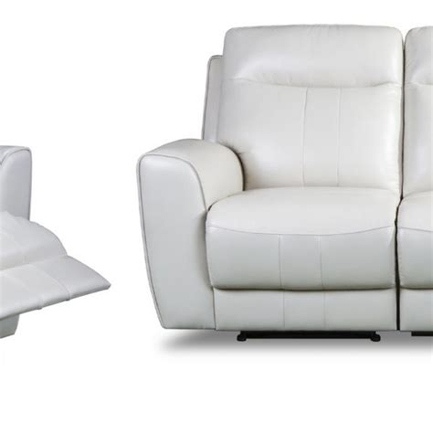 recliner lift chairs gold coast leather recliner lounge 3180 brisbane gold coast