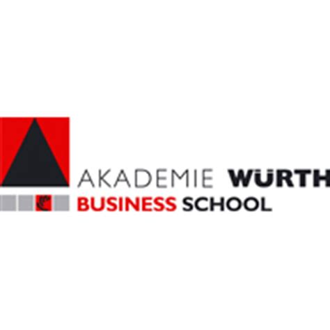 Amsterdam Business School Part Time Mba by Akademie W 220 Rth Business School Topmba