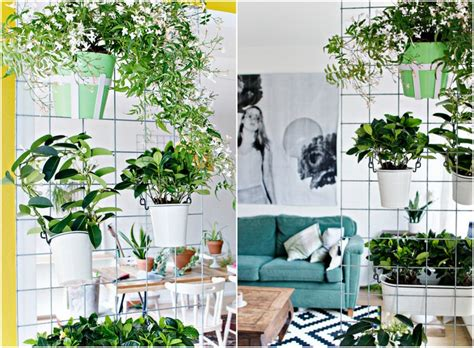 vertikale bepflanzung vertikale bepflanzung 19 kreative ideen und tipps f 252 r