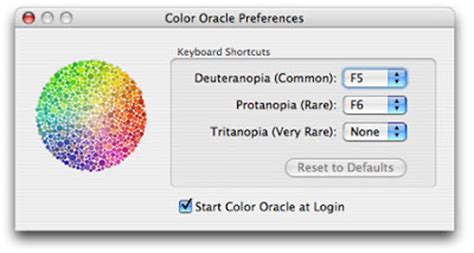 color blindness simulator the mostly color channel color blindness simulator