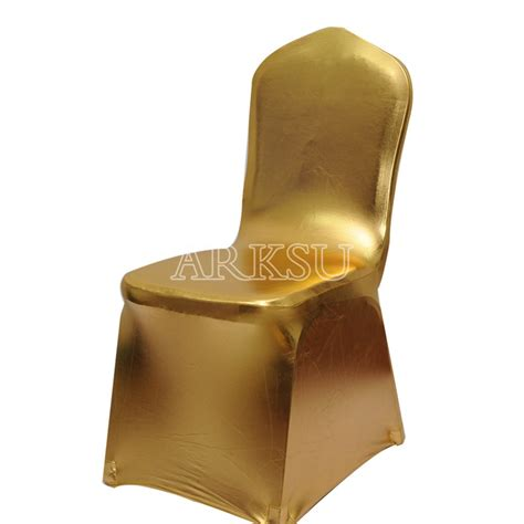 Cheap Folding Chair Covers by Get Cheap Spandex Folding Chair Covers Aliexpress