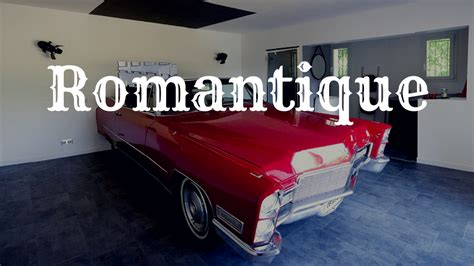 Chambre D Hote Insolite Paca by Week End Romantique 224 Bord D Une Cadillac Chambre D