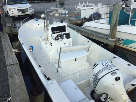 may craft boats for sale in nj boat for sale may craft 1800 cc brick nj shorebeat