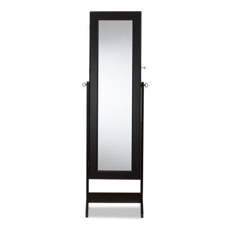 25 cool bathroom mirrors design swan soapp culture soapp the 25 best mirror jewelry armoire ideas on pinterest