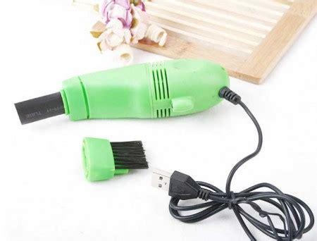 Vacuum Cleaner Untuk Komputer vacuum cleaner usb portabel komputer 213 produk albc