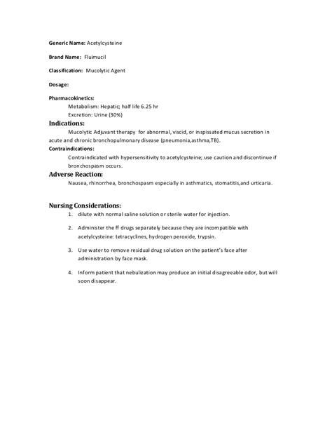 pattern matching analysis case study 227464818 pattern case study pneumonia